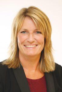 Birgit Hansen2014
