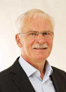 Bjarne Kvist2014