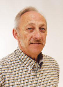 Erik Kyed Trolle2014