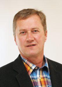 John Karlsson2014