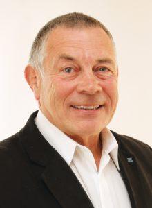 Kenneth Bergen2014