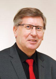 Ole Roerbaek Jensen2014